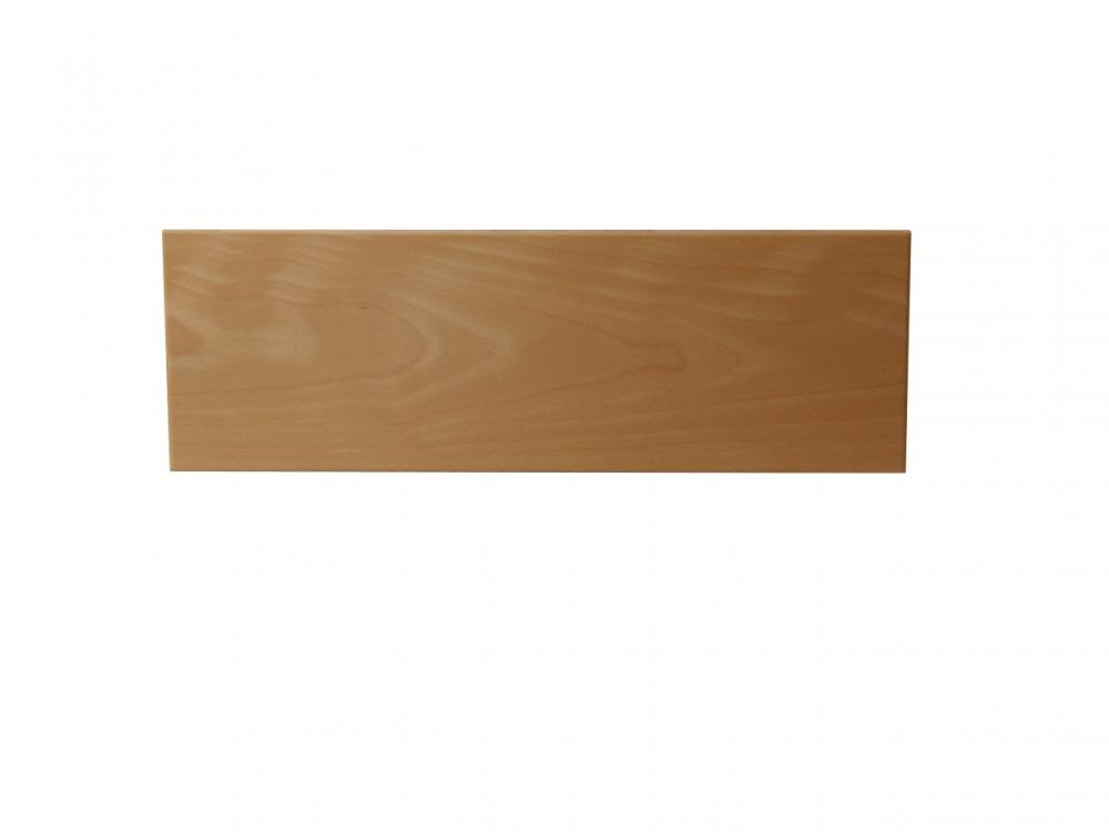 treppenstufen holzstufen gel nderst be treppenst be drechslwaren groll feine holzarbeiten. Black Bedroom Furniture Sets. Home Design Ideas